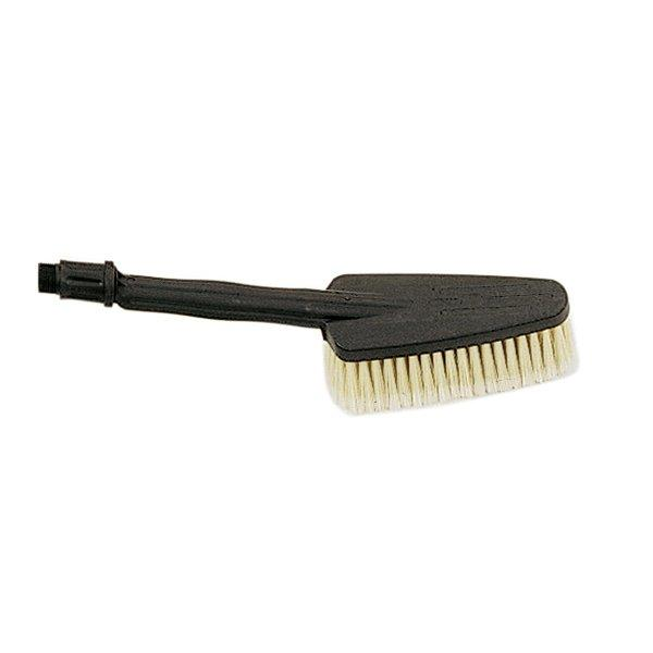 Flat Cleaning Brush - 41073