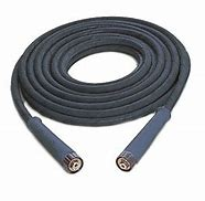 Kranzle High-Pressure Hose for Therm Series (20Metre) Twin Wire