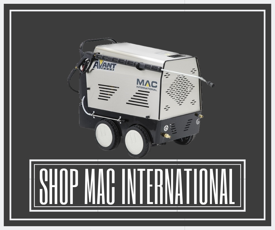 View our full range of MAC International here!